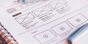 how can landing pages help your business