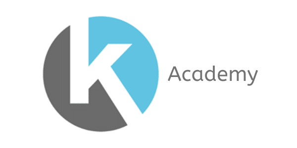 Kartra Academy